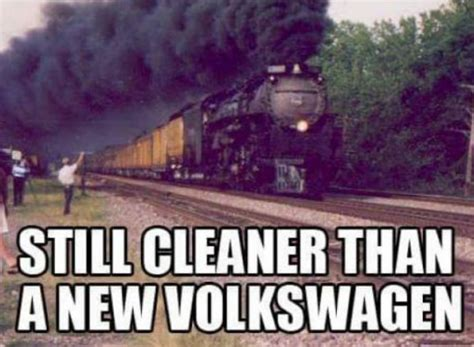 Train Meme - railroad memes images reverse search