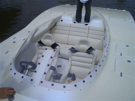 miami vice 39rp mti cat mojo for sale - Mti Mojo Boat For Sale