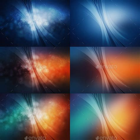 15 Flyer Background Templates Free Premium Templates Flyer Background Templates