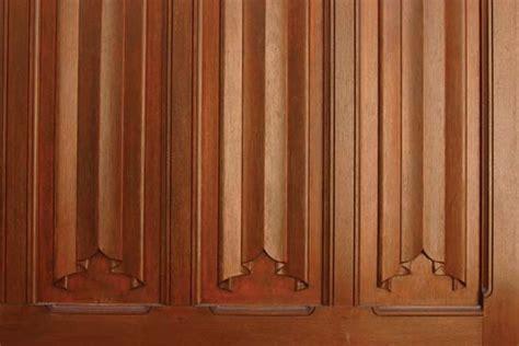 paneling interior design britannicacom