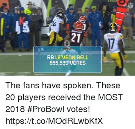what nfl team has the most fans nationwide 25 best memes about leveon bell leveon bell memes