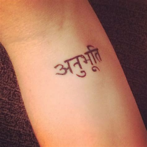 live love learn tattoo designs 25 best errors in sanskrit tattoos text images on