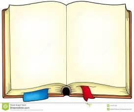 fotos libro abierto colouring pages 2