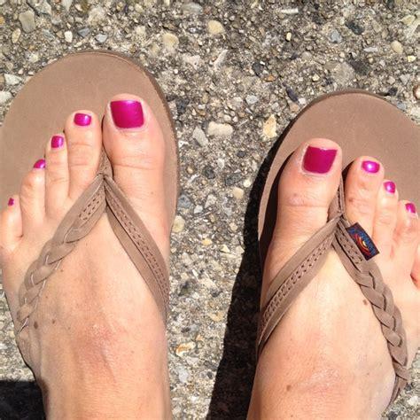 rainbow braided sandals braided rainbow sandals shoes brown