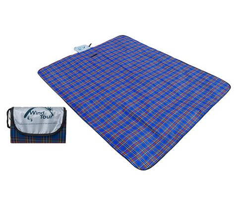 Picnic Mat by Waterproof 180cmx150cm Outdoor Picnic Mat Foldable