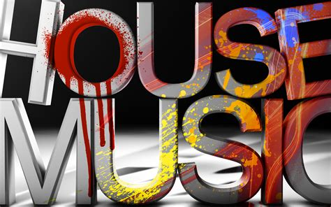 how to dance to house music house music dj wallpaper wallpapersafari