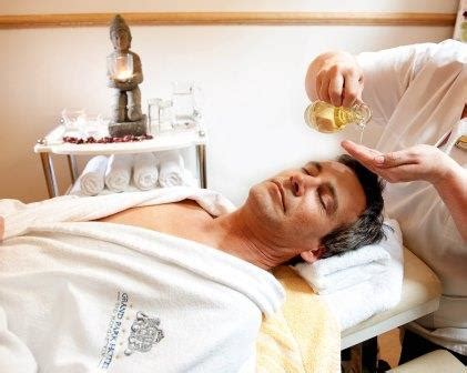 Detox Spa Holidays Europe by Top 10 Winter Wellness Spa Breaks The Spa
