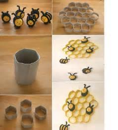 home decor craft ideas for adults 7 modi creativi per riutilizzare carta e cartone fai da te creativo