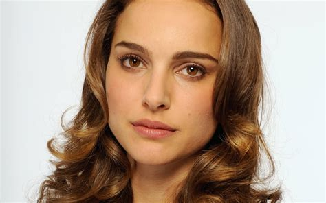 Photos Of Natalie Portman by Natalie Portman Beautiful Hd Wallpaper 2015