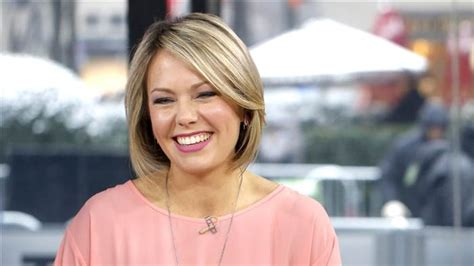 dylan dreyer no makeup one more week of sweatpants dylan dreyer announces her
