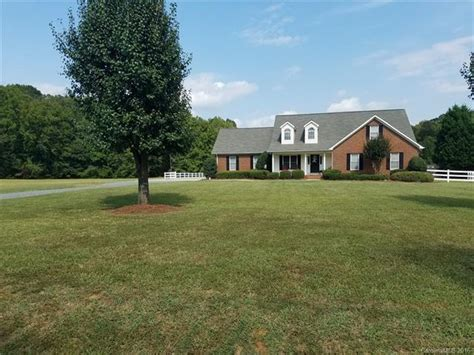 houses for rent indian trail nc 4611 pioneer lane indian trail nc for sale 339 000 homes com