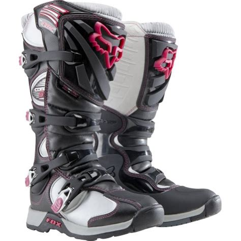 off road motorcycle boots top 18 off road boots 2018