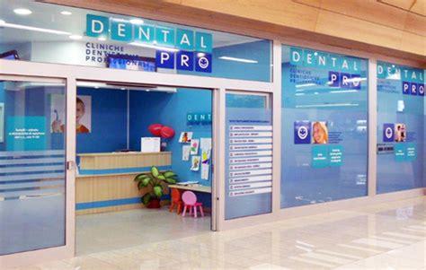 assistente poltrona offerte lavoro lavoro per assistenti alla poltrona e non in dental