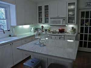 Zodiac Vanity Tops 1000 Images About Batt Residence Countertops On