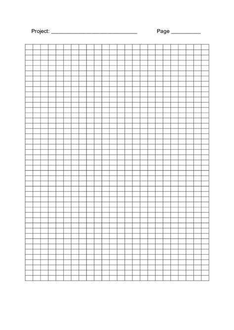 printable graph paper editable graphing paper printable edit fill sign online handypdf