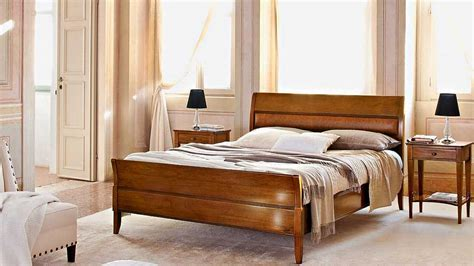 mobili fablier camere da letto sedia le fablier le gemme prezzo top cucina leroy merlin