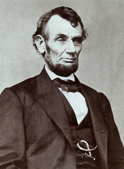 dk biography abraham lincoln abe lincoln facts best fact 2017