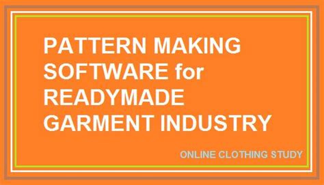 pattern maker hiring top 25 ideas about garment export house on pinterest