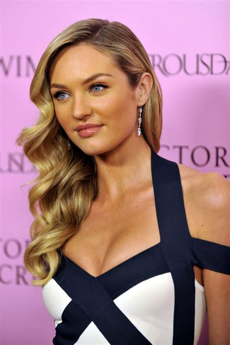 victoria secret haircut victoria s secret bombshell day hair popsugar beauty