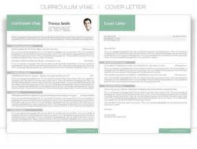 60 best images about ms word resume templates on pinterest