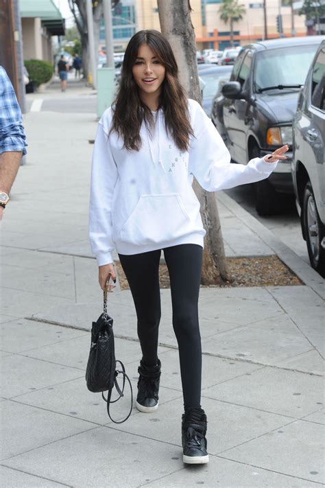 madison beer outfits madison beer cute outfit out in los angeles 6 14 2016