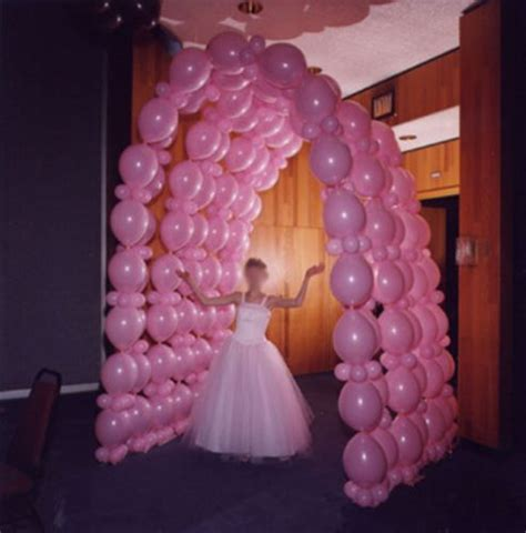 Balon Sablon Pink Souvenir Wedding 1 87 best link o loon ideas images on globes