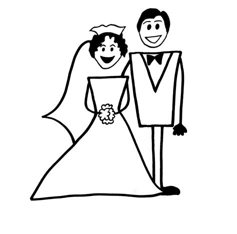 Wedding Anniversary Drawings by Girlywhirly Greeting Cards Just For