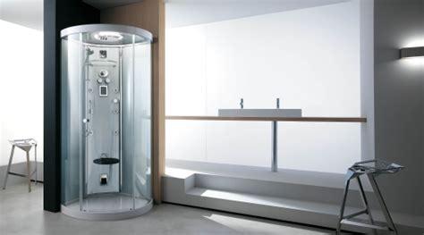 doccia multifunzione teuco cabina doccia multifunzione teuco a e vicenza