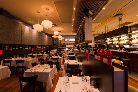 top 10 bars in perth the 10 best restaurants in perth australia