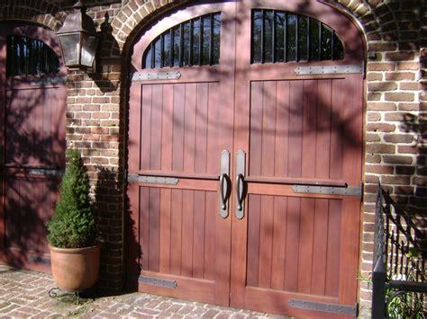 Overhead Door Charleston Sc Automatic Door Service Overhead Door Charleston Sc