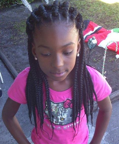 i need a forty year old braided hair style braids for kids 40 splendid braid styles for girls