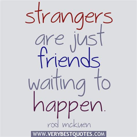 quote for friend wait for your best friend quotes quotesgram