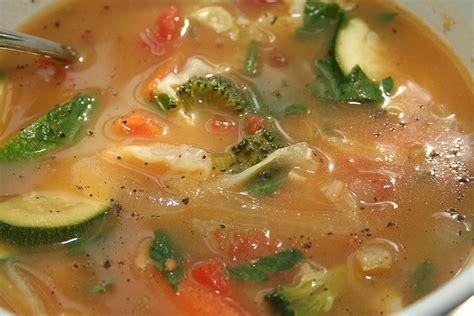 healthy vegetable soup food soup sandwiches