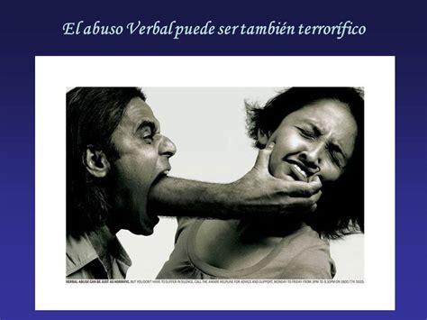 imagenes muy impactantes mensajes impactantes duelen y mucho taringa