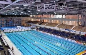 schwimmbad landsberger allee landsberger allee schwimmbad gartenm 246 bel 2017