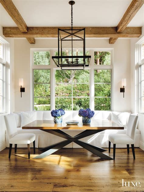 dining room banquette ideas 25 best ideas about dining room banquette on pinterest