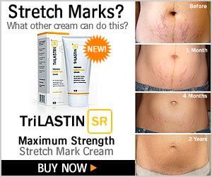 best stretch mark cover up makeup saubhaya makeup
