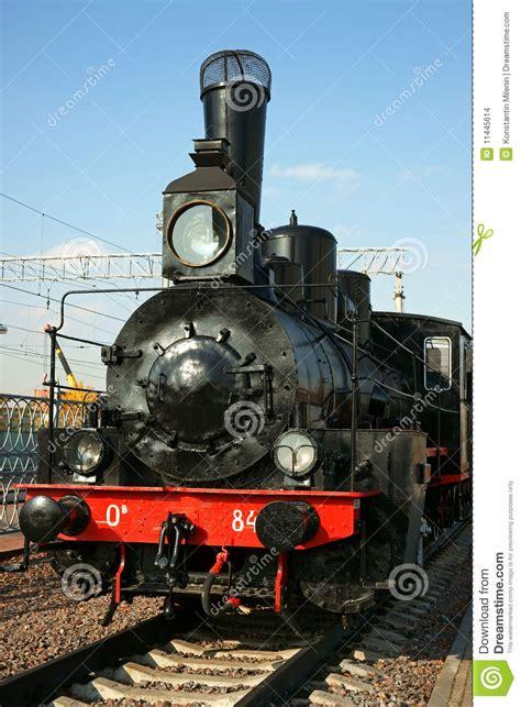 imagenes locomotoras antiguas locomotora de vapor antigua imagenes de archivo imagen