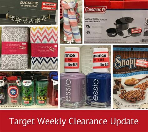 all thing target all things target save money with target coupons