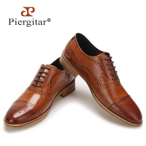 aliexpress buy high quality oxfords shoes