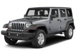 Jeep Wrangler Manual Or Automatic Jeep Wrangler Rubicon Manual Or Automatic Metreu
