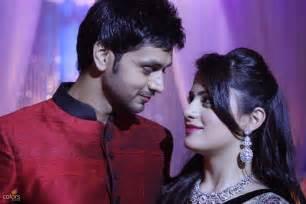 indian drama couples ranveer ishani hd wallpaper all