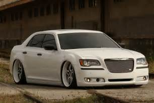 2011 Chrysler 300 C Custom 2011 Chrysler 300c Car Tuning