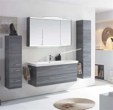 Badezimmer Unterschrank Hemnes by Doppelwaschtisch Unterschrank Ikea Nazarm