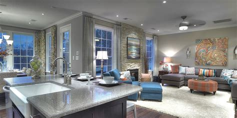 Floor And Decor Website mattamy homes model homes in charlotte