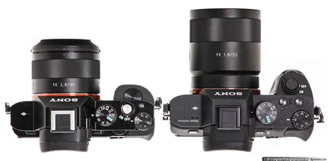 Sony Alpha A7 Ii Alpha 7 2 A7ii A7 2 Kit Fe 28 70mm sony alpha a7 ii review digital photography review