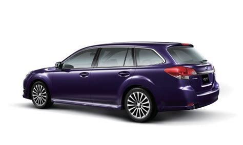 hatchback subaru legacy subaru legacy hatchback