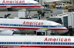 ammunition in luggage explodes at miami airport not terrorism linked says fbi daily mail