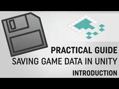 unity tutorial learn unity tutorial drag drop tutorial 1 rpgs card games
