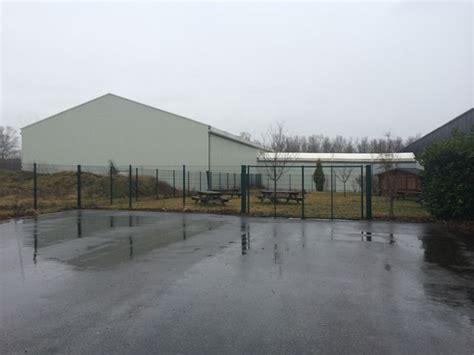 hangar modulaire hangar de stockage modulaire contact espace couvert